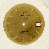 IWC Ingenieur W35 occasion