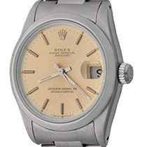 Rolex Datejust Model 68240 68240