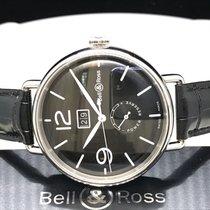 伯莱士 (Bell & Ross) BRWW1-90