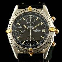 Breitling - Chronomat Prototype AOPA - 81.950 - Mężczyzna