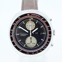 Seiko 6138-011 1977 pre-owned