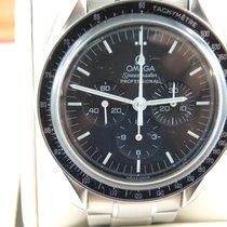 Omega speedmaster moon  apollo 11