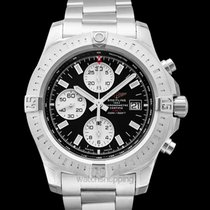 Breitling Automatic new Colt Chronograph Automatic