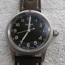 Hanhart Automatic new Pioneer