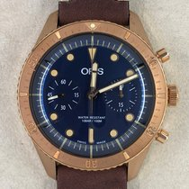 Oris Carl Brashear new