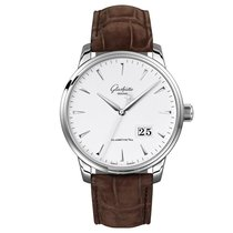 Glashütte Original Senator Excellence 1-36-03-05-02-31 2019 new