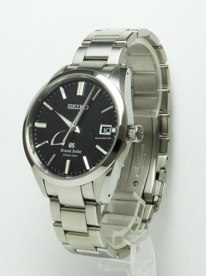 b1dc246412d Comprar relógios Seiko