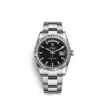 Rolex Day-Date 36 1182390121 new