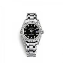 Rolex Pearlmaster 811590007 nuevo