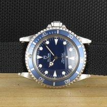 Tudor Submariner 94010 1980 rabljen