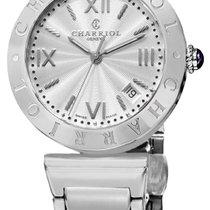 Charriol Alexandre C AMS.920.001 new