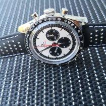 Omega Speedmaster Professional Moonwatch Сталь 39.7mm Белый