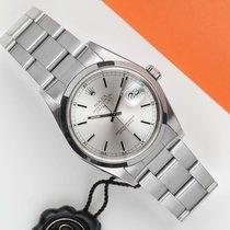 Rolex Datejust 16200 2004 rabljen