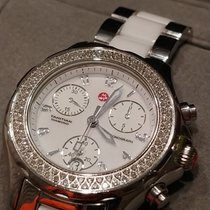 Michele Tahitian MWW12C000001 pre-owned