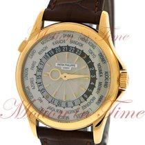 Patek Philippe World Time 5130J-001 nouveau
