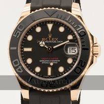 롤렉스 (Rolex) Yacht master 268655