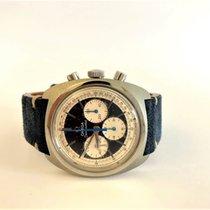 Omega Seamaster  Chronograph 145.029 1970