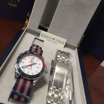 Omega Seamaster Diver 300 M new 2017 Automatic Watch with original box and original papers 212.32.41.20.04.001