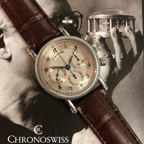 Chronoswiss CH-1823 1990 gebraucht