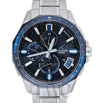 Casio Oceanus OCW-G2000G-1AJF nov
