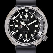Seiko Marinemaster United States of America, California, San Mateo