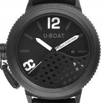 U-Boat Flightdeck 1853 2012 nieuw