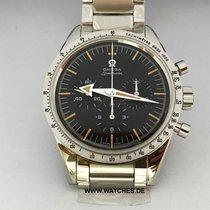 Omega Speedmaster Chronograph Limited 3557 pcs. - 311.10.39.30...