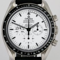 Omega 31132423004003 Speedmaster Professional Moonwatch