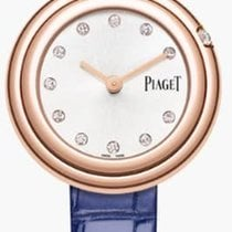 Piaget Possession G0A43081 new