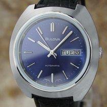 Bulova 1970 brukt