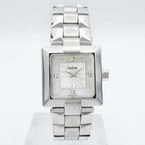 Concord La Scala White gold 26mm Mother of pearl United States of America, Florida, Sarasota