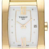 Tissot Generosi-T T105.309.33.116.00 2019 nov
