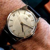 Omega Genève 14714-61 1970