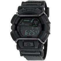 Casio G-Shock Plástico 48mm