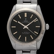 Tudor Oyster Prince 7995 1965 pre-owned