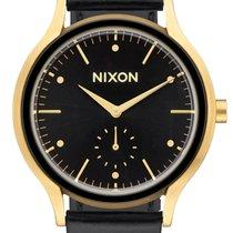 Nixon A995 513 new