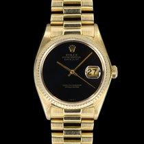 Rolex Datejust 16018 1977 occasion