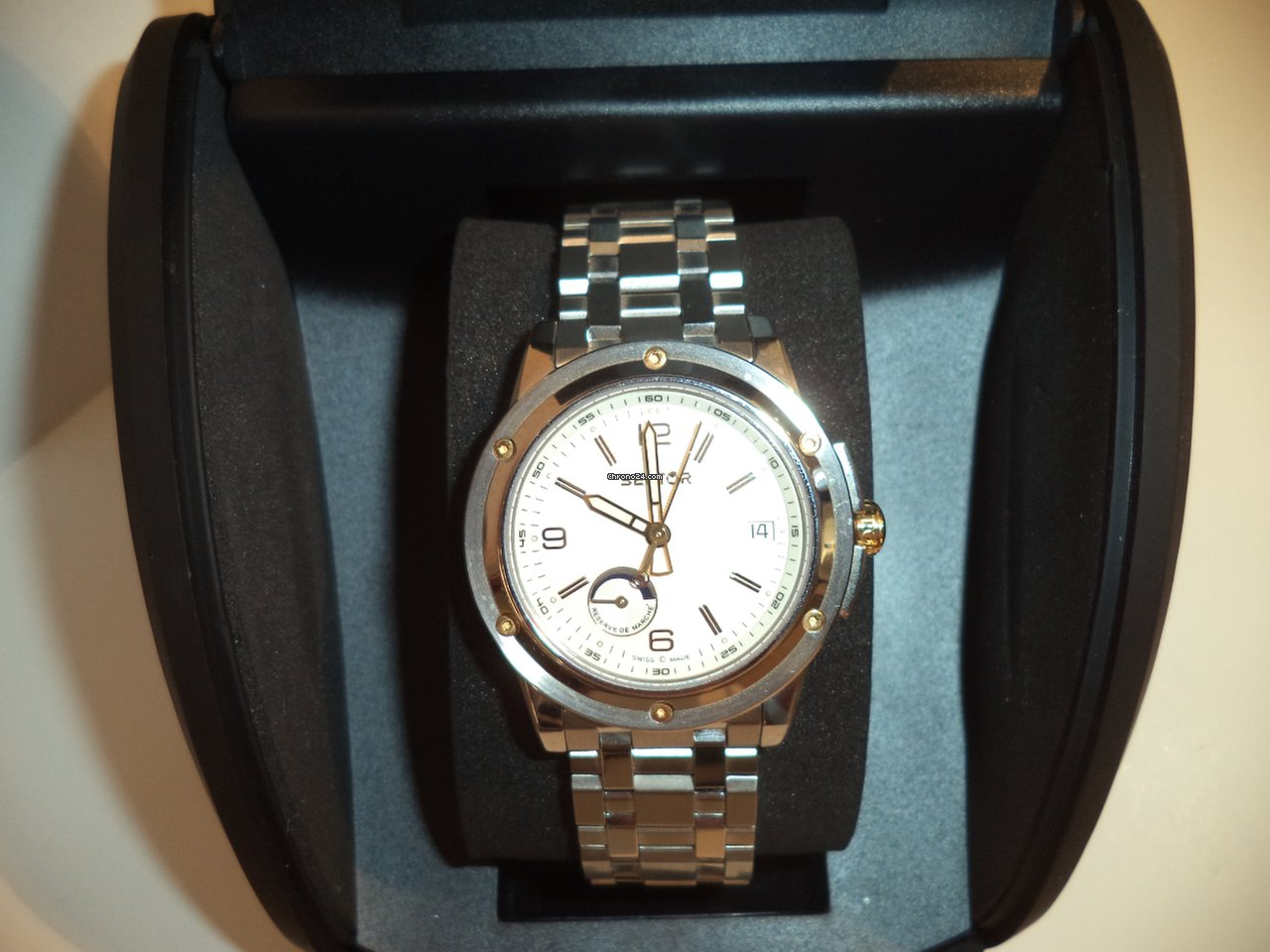 a3551c335a0 Comprar relógios Sector
