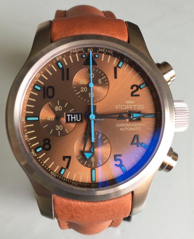 Διάφανα ρολόγια - 39.538 διάφανα ρολόγια στην Chrono24 116c4f7bba6