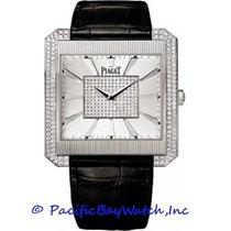 909c6914c0d Comprar relógio Piaget Protocole