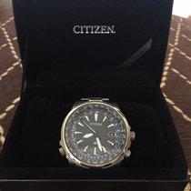Citizen promaster SKY CB0130-51E