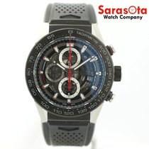 TAG Heuer CAR2A1Z Carrera Calibre Heuer 01