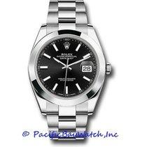 롤렉스 (Rolex) Datejust II 126300