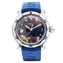 Chopard Happy Sport 27/2823 pre-owned