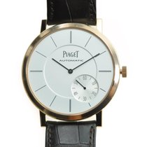 Piaget Altiplano G0A35131 new