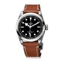 Tudor Black Bay 41 Steel 41mm United States of America, New Jersey, Edgewater