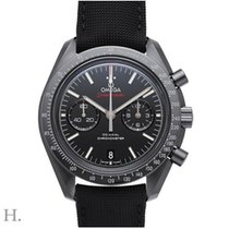 Omega Speedmaster Professional Moonwatch 311.92.44.51.01.003 2015 pre-owned