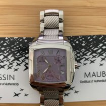 Mauboussin Automatic pre-owned Australia, Wentworth Point