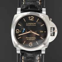 Panerai Luminor Marina 1950 3 Days Automatic PAM 01312 2019 new