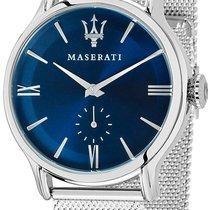 Maserati R8853118006 nov